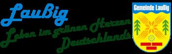 Gemeindeverwaltung Laußig